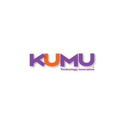Kumu Tech