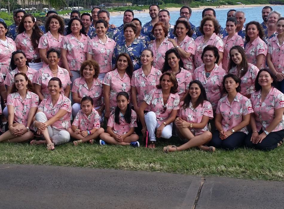 Aloha Shirts-New