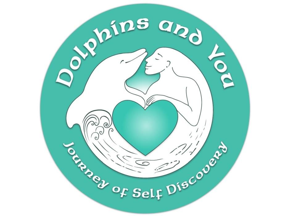 Dolphins & You Logo 950x700