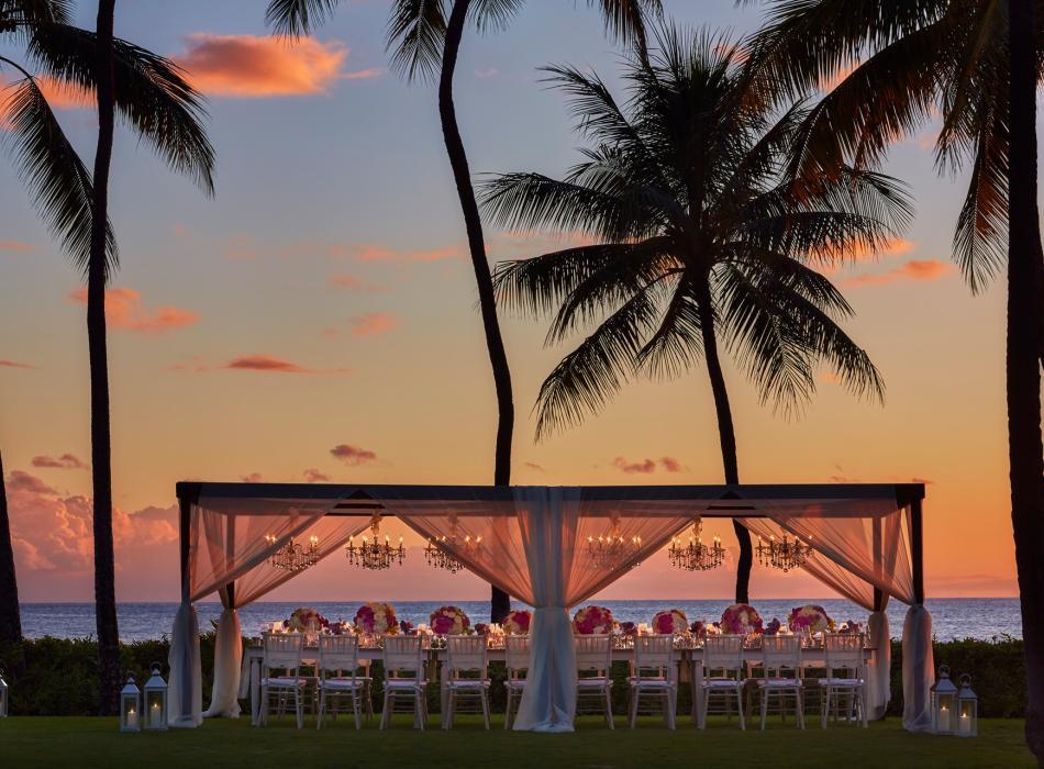Events, Wedding