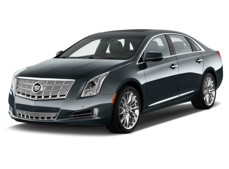 Luxury Car Rentals - Luxury Cars have all the bells and whistles you'll need when cruising around in style in Hawaii.