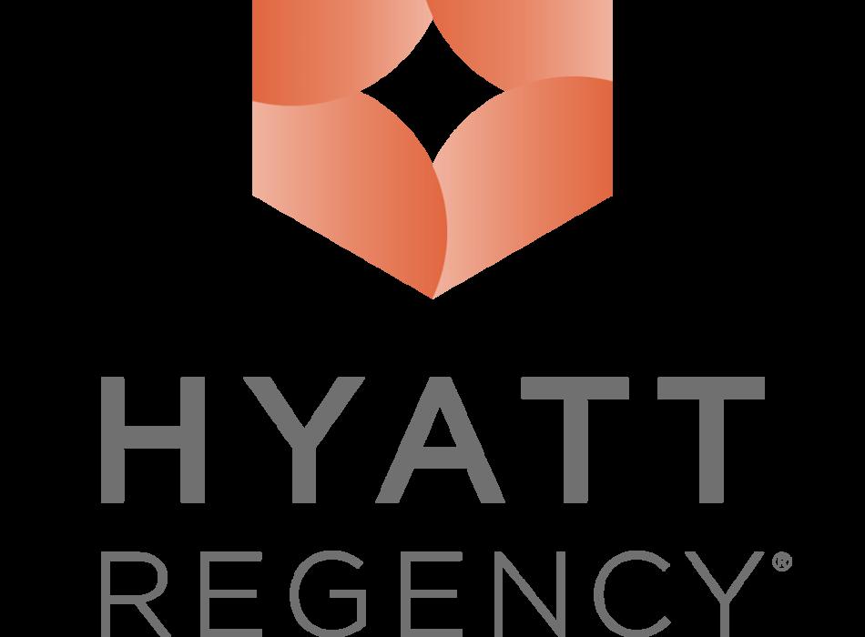 Hyatt Regency Maui Resort And Spa Go Hawaii
