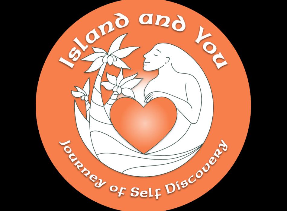 Island and You Logo