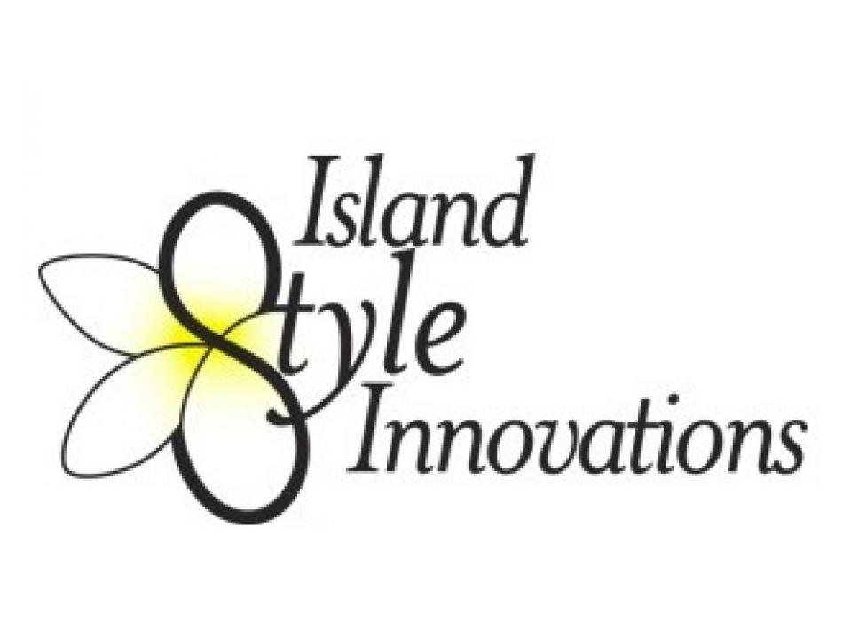 Island Style Innovations