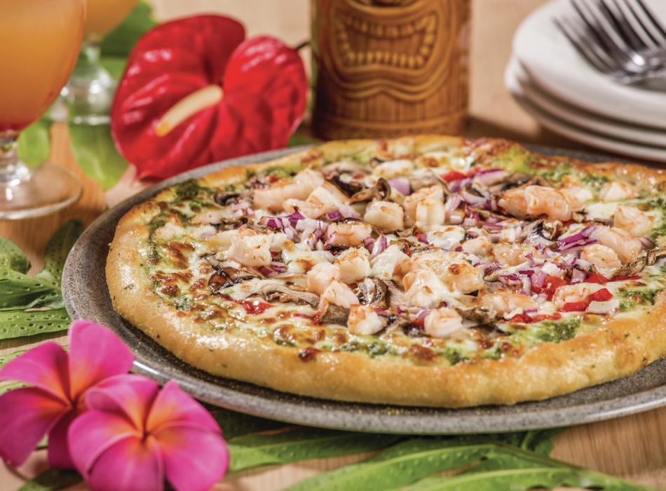 KBH_Kaanapali Pizza