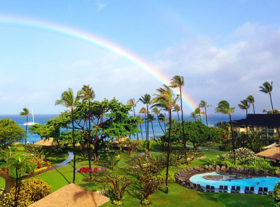 KBH Rainbow
