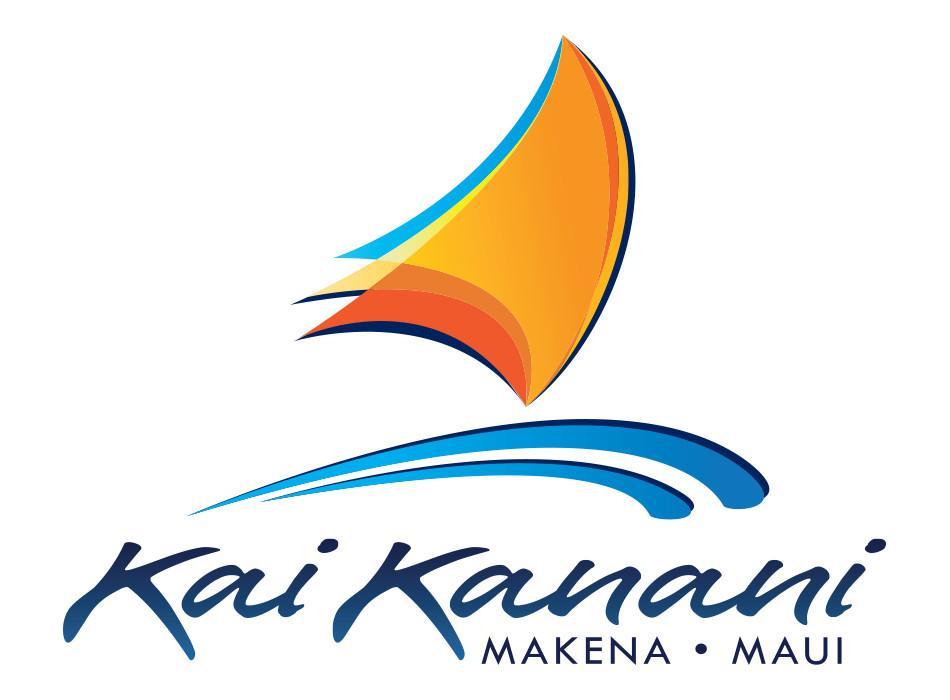 Kai Kanani Logo