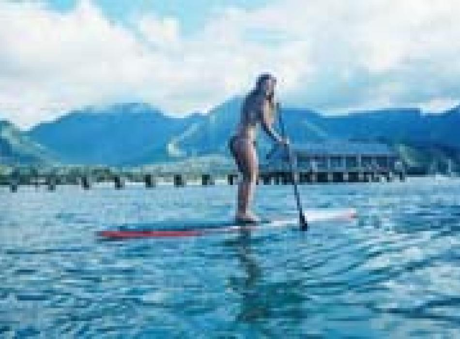 Kayak Kauai - Kayak Kauai