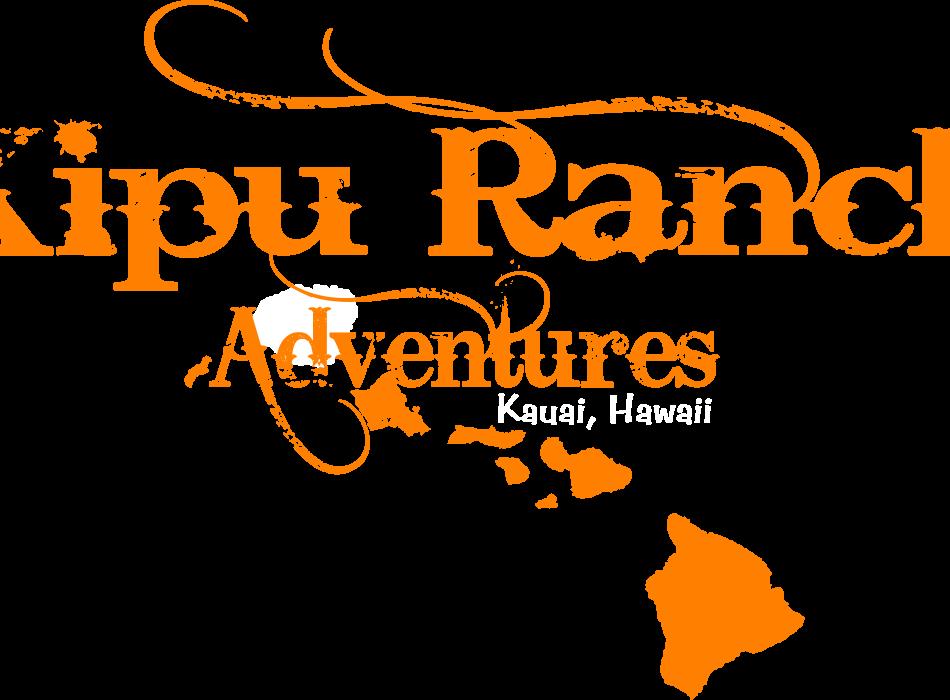 Genuine Aloha, Rich History, Tropical Adventure