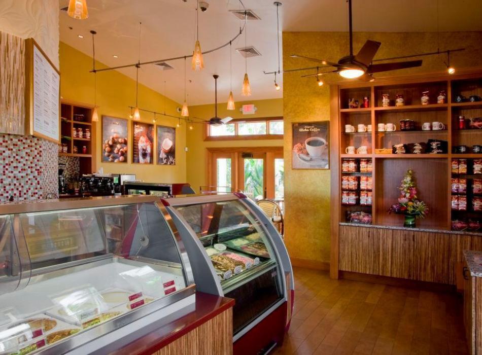 Lappert's Hawaii at The Shops at Kukuiula