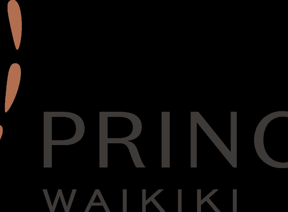 Prince Waikiki - Prince Waikiki logo