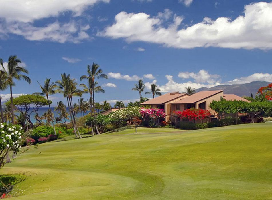 Waileaekahivillagecom Pauli Family Condos Go Hawaii