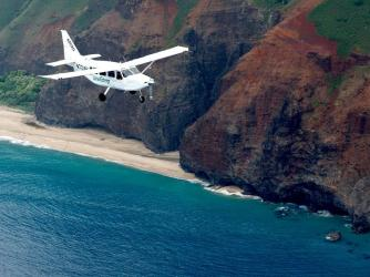 Air Ventures Hawaii