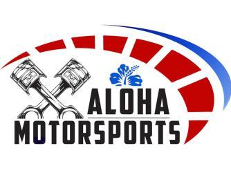 Aloha Motorsports
