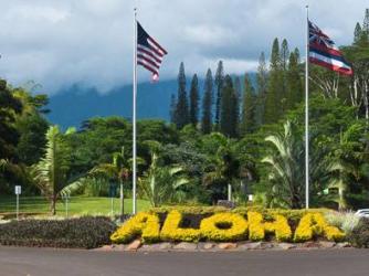 AHCP Aloha