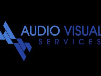 AVS Audio Visual Services
