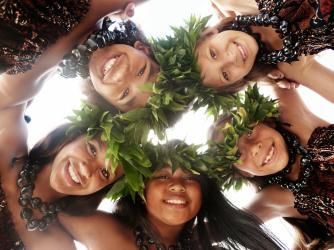 Boundless Hawaii Team