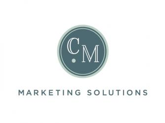 CM Marketing Solutions