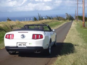 22add2ebe7 Oahu Transportation  Car Rentals