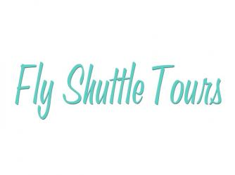 Fly Shuttle Tours