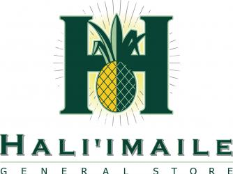 Haliimaile General Store Logo