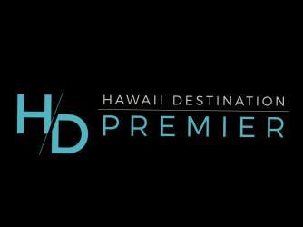 HD Premier Logo