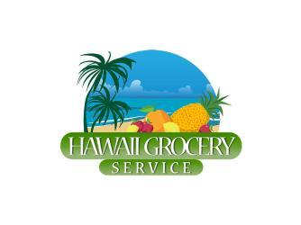 Hawaii Grocery Service