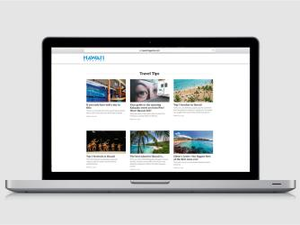 Hawaiimagazine.com