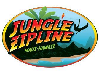 Best Maui Family Adventure.