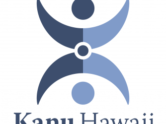 Kanu Hawaii