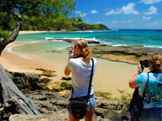 Kauai Photo Tours
