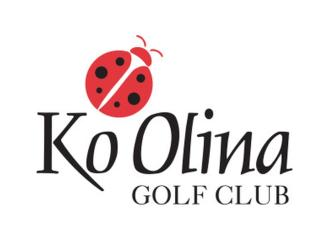 Ko Olina Logo 2