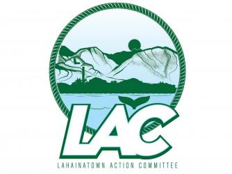 LahainaTown Action Committee