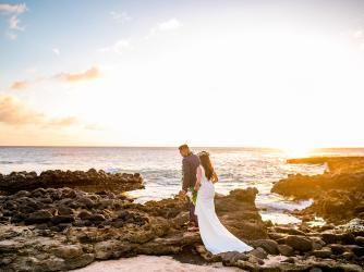 Kauai Wedding Planner - Legacy Events Kauai