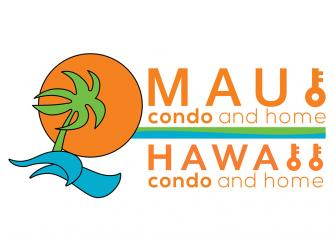 Maui Condo and Home, LLC.