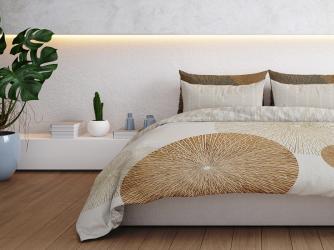 Maluhia Bed Set