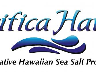 Pacifica Hawaii Salts
