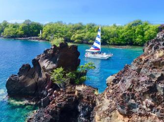 Fun Things to Do on the Big Island | Hawaii Island
