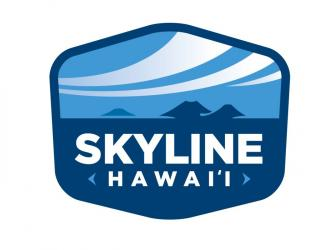 Skyline Hawaii