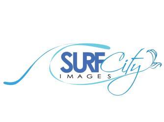 Surf City Images