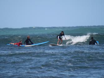 41c52a0662 Surf Camps and surf lessons on the North Shore of Oahu