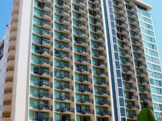 The Imperial Hawaiian Resort Tower