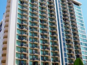 The Imperial Hawaiian Resort Tower
