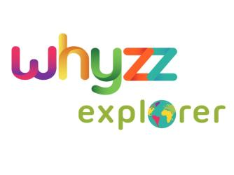 Whyzz Explorer