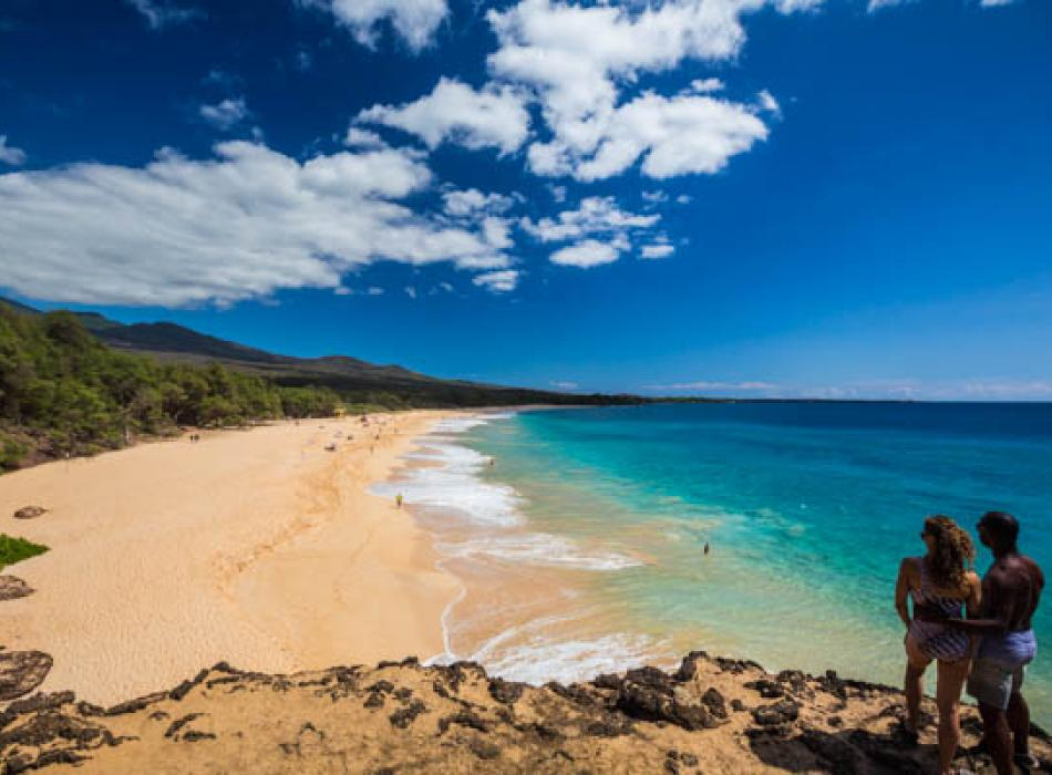 Maui Official Travel Site: Find Vacation & Travel