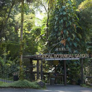 Hamakua Heritage Corridor