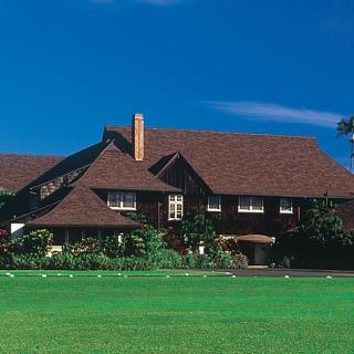 Kilohana Estate