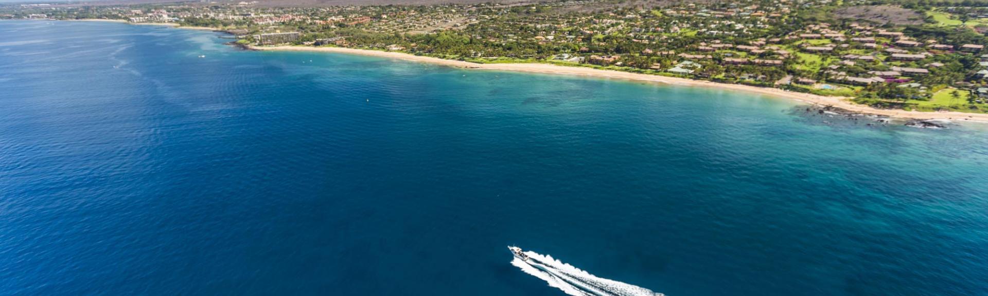 9c1c22f7 Plan Your Trip to the Hawaiian Islands   Go Hawaii