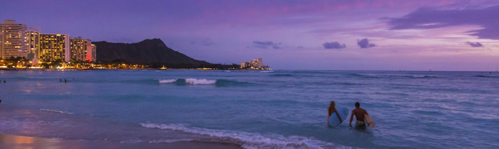 Before You Travel to Hawaii   Go Hawaii