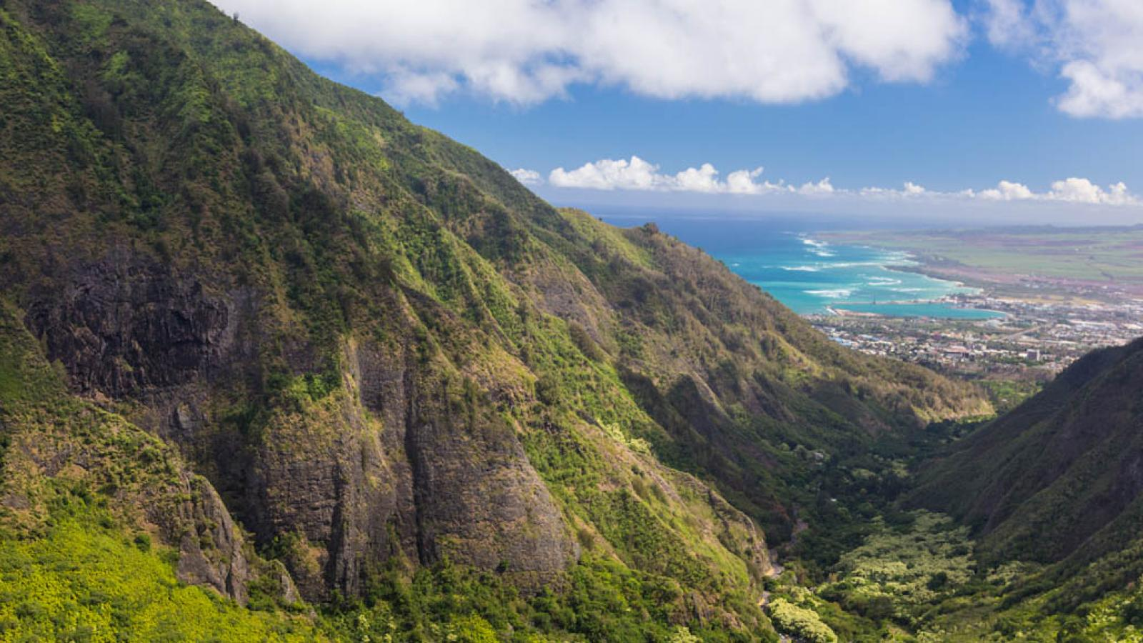 maui official travel site find vacation u0026 travel information go